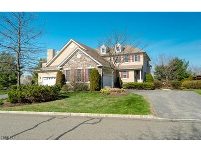 4 Drake Ln  Chester Twp, NJ MLS# 3466560