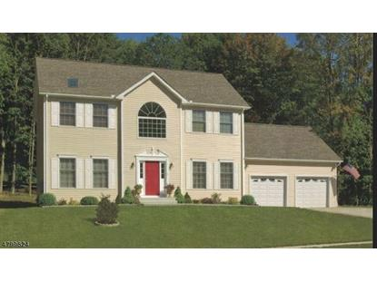 408 Case Blvd  Raritan Township, NJ MLS# 3466614
