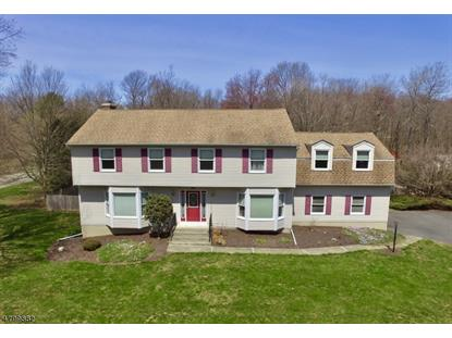 34 Pecan Ln  Jefferson Township, NJ MLS# 3466644