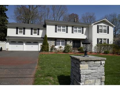 52 Greenrale Ave  Wayne, NJ MLS# 3467077