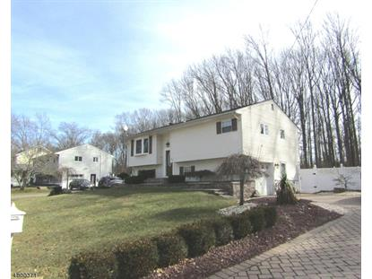 73 Rockhill Rd  Old Bridge, NJ MLS# 3467132