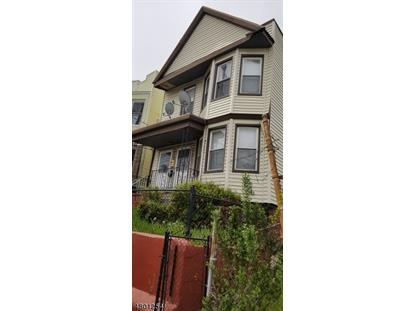 Address not provided Jersey City, NJ MLS# 3468027
