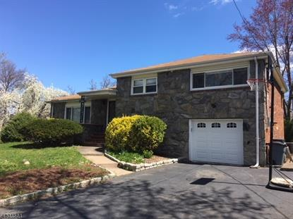 3 Grover Ter , Glen Rock, NJ