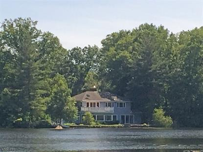 33 EAST SHORE RD , Mountain Lakes, NJ