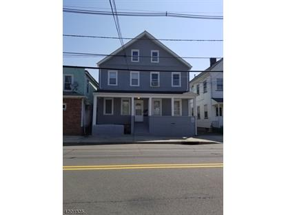 42 Thompson St  Raritan, NJ MLS# 3468533