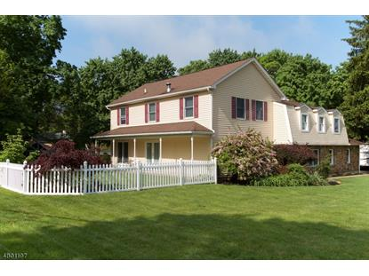 494 NJ-173 , Greenwich Township, NJ