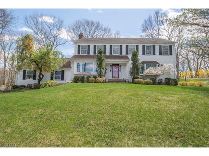 5 Kymberly Dr  Boonton Township, NJ MLS# 3468605