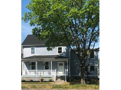 279 Franklin St  Bloomfield, NJ MLS# 3469100