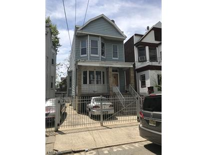 Address not provided Jersey City, NJ MLS# 3469997