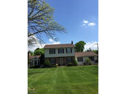 42 Millbrook Rd , Franklin Twp, NJ