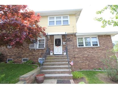 149 Arnot Street , Garfield, NJ