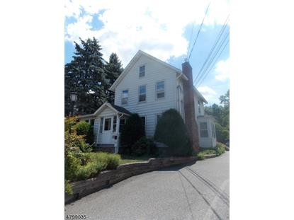 334 W Main St  Boonton, NJ MLS# 3470304