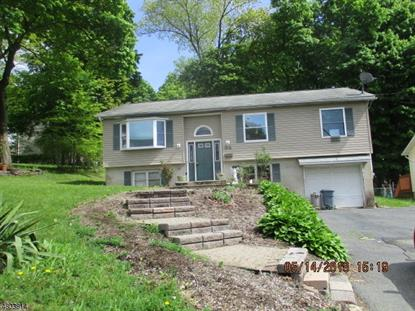 34 Mountain Ave  Dover, NJ MLS# 3470328