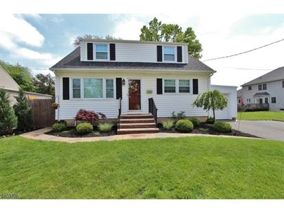 479 Sampton Ave  South Plainfield, NJ MLS# 3470388