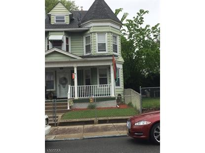394 E 30th St , Paterson, NJ