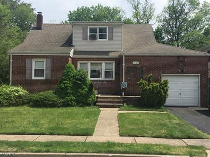17-07 Hunter Pl, 1X , Fair Lawn, NJ