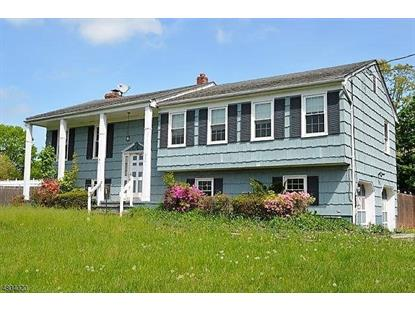 264 Old York Rd , Raritan Township, NJ