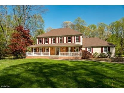 37 Cliffwood Rd , Chester, NJ