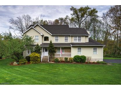 44 Bellows Ln , Towaco, NJ