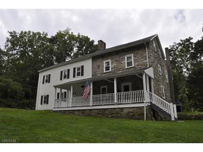 1 MORRIS-SUSSEX PIKE , Andover, NJ