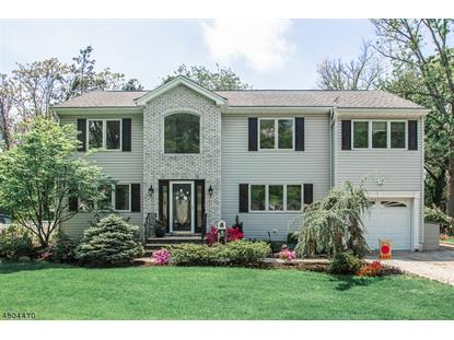 6 Nottingham Rd , Glen Rock, NJ