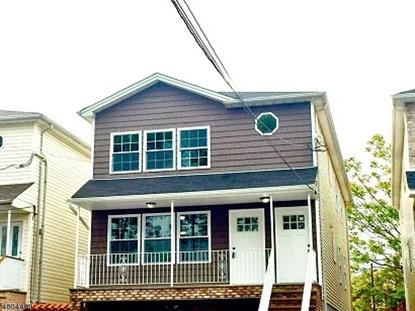 224 South 5th Street , Elizabeth, NJ