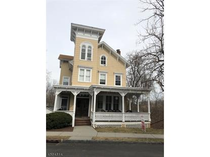 20 Hill St , Morristown, NJ