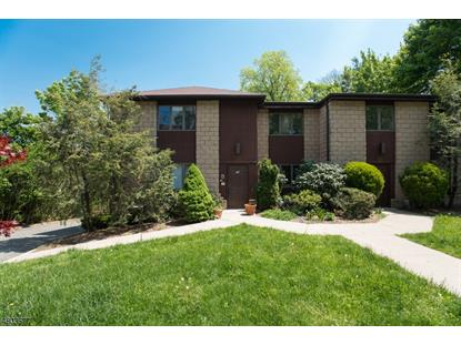 56 Gates Ave, C0004  Montclair, NJ MLS# 3470971