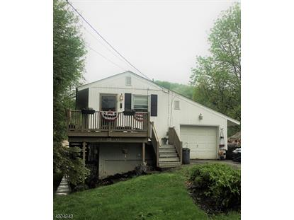 25 Ivy Pl  Vernon Twp., NJ MLS# 3471104