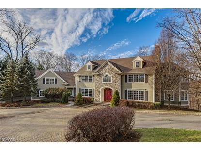 7 Forest View Dr , Gladstone, NJ
