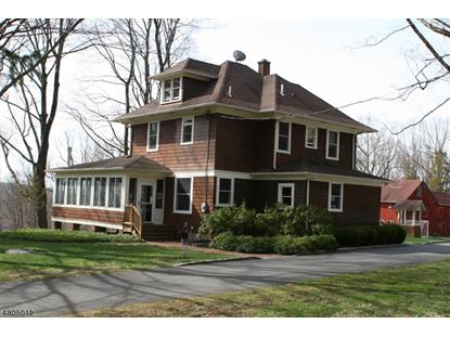 7 Split Rock Rd  Boonton Township, NJ MLS# 3471475