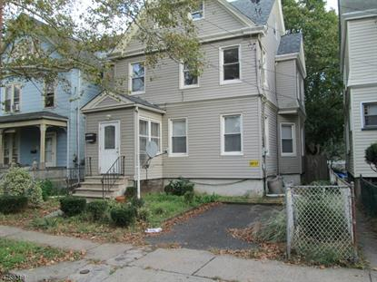 Address not provided Rahway, NJ MLS# 3471621