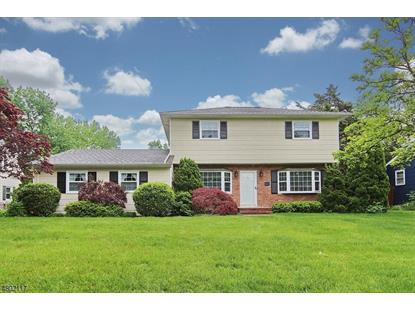 835 O'DONNELL AVE , Scotch Plains, NJ