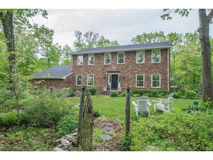 5 Fernhollow Rd  Boonton Township, NJ MLS# 3471919