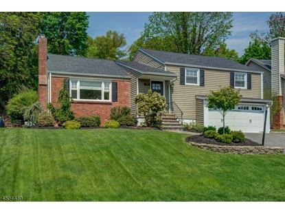 25 Whitman St  West Orange, NJ MLS# 3472072