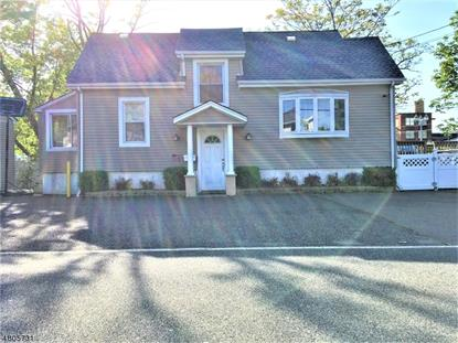 39 Cedar Grove Rd  Little Falls, NJ MLS# 3472263