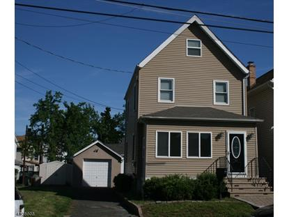345 Seaton Ave , Roselle Park, NJ