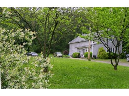 831 Rockport Rd  Mansfield Twp, NJ MLS# 3472456