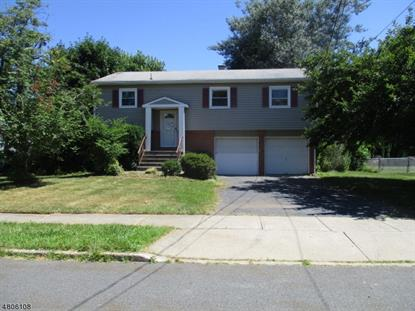 178 College View Dr  Hackettstown, NJ MLS# 3472564