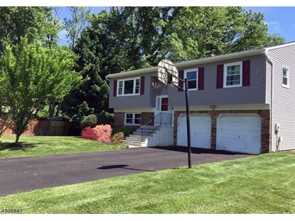 6 Michelle Ct , Ewing Township, NJ