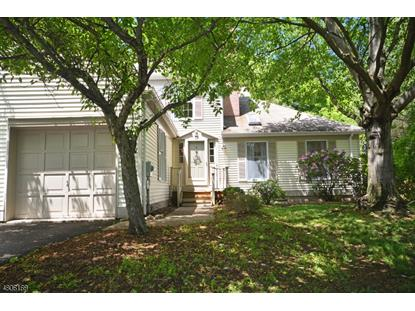 6 Gelsey Ln  Bernards Township, NJ MLS# 3473395