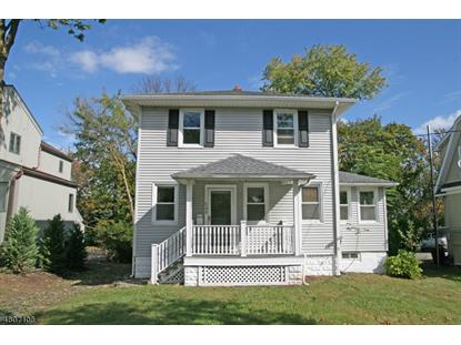 548 Main St  Chatham Boro, NJ MLS# 3473456