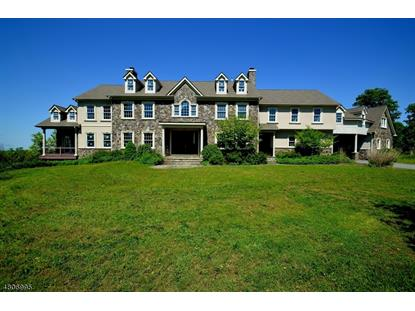 28 Forest Hill Dr  Sparta, NJ MLS# 3473575