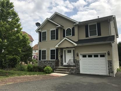 Address not provided Dover, NJ MLS# 3473785