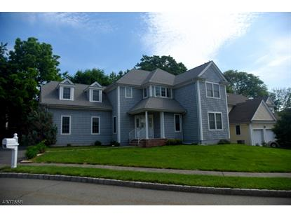 5 Holly Ct  Bloomfield, NJ MLS# 3473870