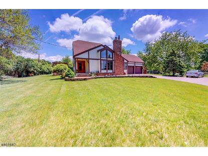 35 Shields Ave  Raritan Township, NJ MLS# 3474067