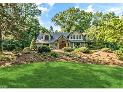 469 Hartung Dr , Wyckoff, NJ