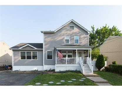 27 Cherry St  Little Falls, NJ MLS# 3475028