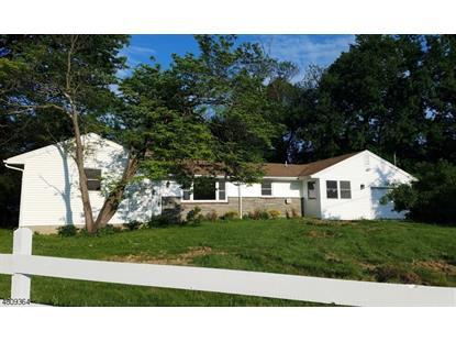 11 HUNTERS LN  Sparta, NJ MLS# 3475515