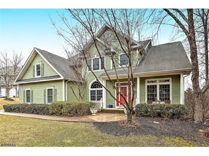 33 WHITTINGHAM RD , Bernards Township, NJ